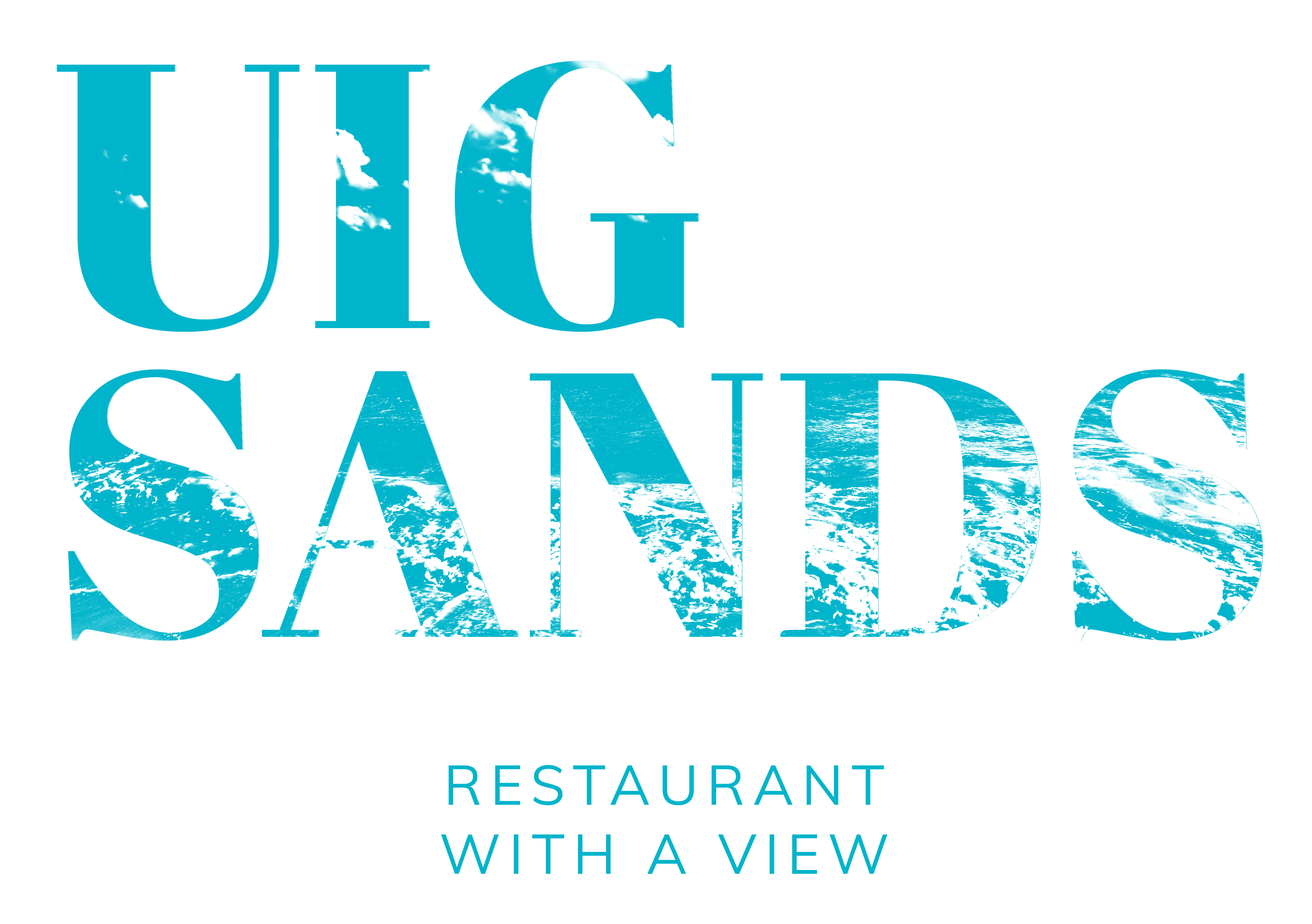 UIG Sands Restaurant
