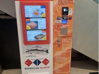 buy salmon online